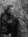 Chris Hemsworth/Snow White and The Huntsman - chris-hemsworth photo