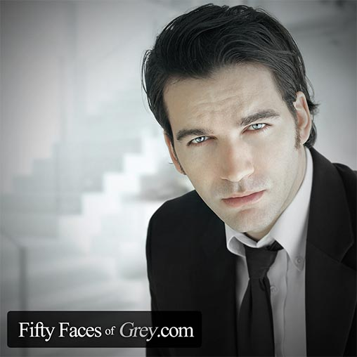 christian grey fifty shades trilogy photo 32294289 fanpop. Black Bedroom Furniture Sets. Home Design Ideas