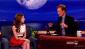 Conan O'brien - September 20, 2012