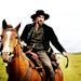 Cullen Bohannon [1x04]