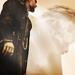 Cullen Bohannon [1x04] - cullen-bohannon icon