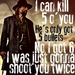 Cullen Bohannon [Quotes]