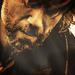 Cullen Bohannon - cullen-bohannon icon