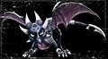 Cynder! - cynder photo