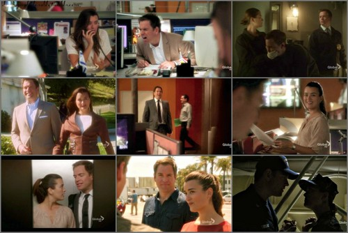 """दिन 22 : S09E22- """"Playing With Fire"""""""