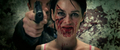 DREDD (2012) - lena-headey photo