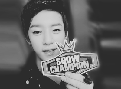 Daehyun - celebrity-contests Photo
