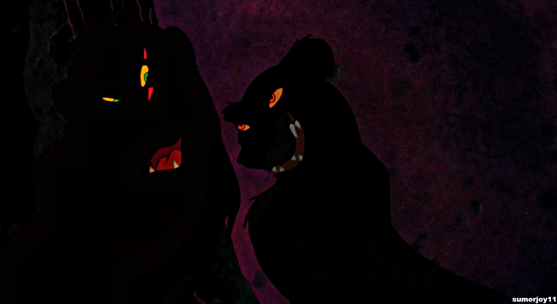 the dark artifices pdf download