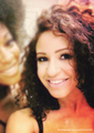 Dani - danielle-peazer photo
