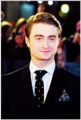 Daniel Fan Art - daniel-radcliffe fan art
