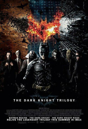 Batman Trilogy Wallpaper Christian Bale Wont Watch The Dark Knight Anymore  And Why Iphone