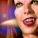 Dark Willow - vampires icon