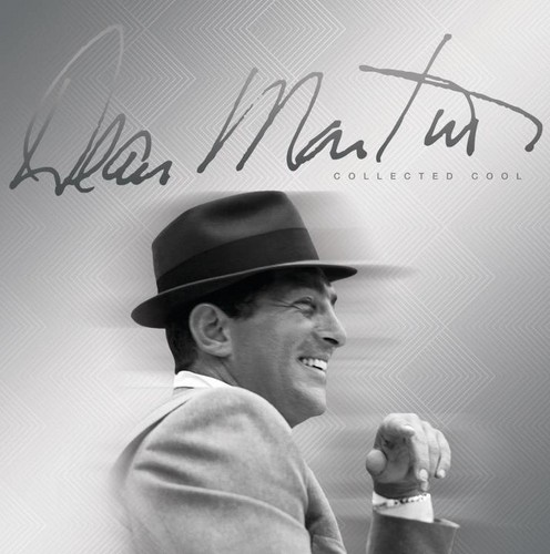 Dean Martin fond d'écran possibly containing a ballplayer titled Dean Martin