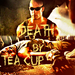 Death by Tea Cup - the-chronicles-of-riddick icon