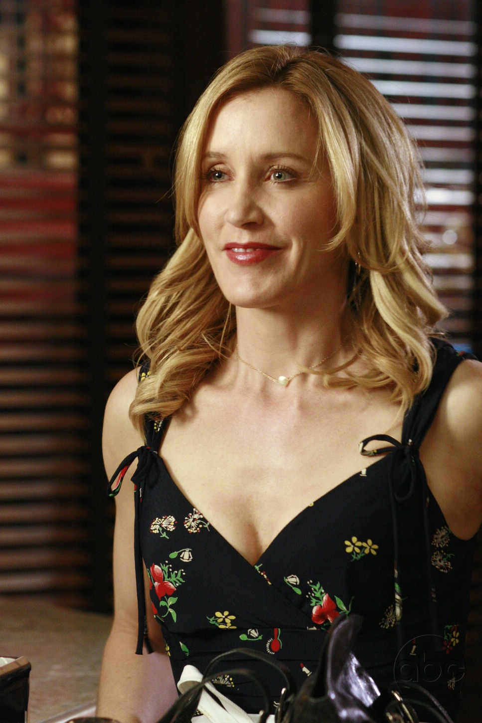 cf5a20804bc Desperate Housewives - Felicity Huffman Photo (32299335) - Fanpop
