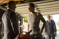 Dexter - Episode 7.02 - Sunshine and Frosty Swirl - Promotional foto