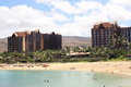 Disney's Aulani, Ko'olina, Hawaii - hawaii photo