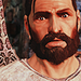 Duncan - dragon-age-origins icon