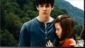 Edmund and Lucy manip
