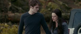 Edward&Bella