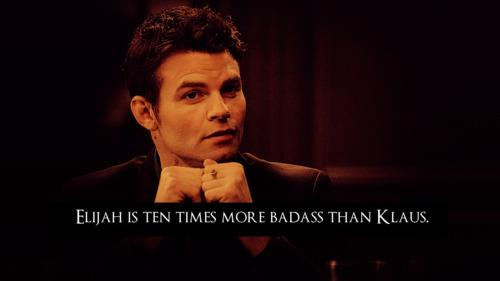 vampire diaries quotes elijah - photo #21