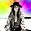 Pirates of the Caribbean photo titled Elizabeth Swann