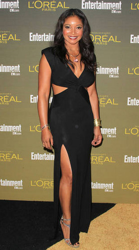 Entertainment Weekly pre-Emmy