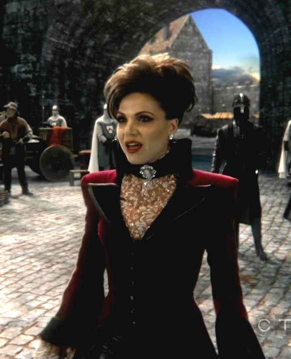 once upon a time images evil queen hd wallpaper and background photos