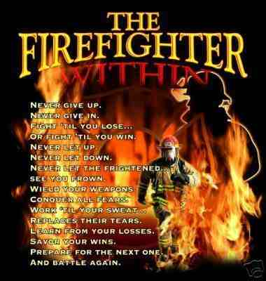 FireFighter1 Images Firefighter Wallpaper And Background Photos