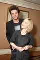 Francois and Holly - francois-arnaud-and-holliday-grainger photo