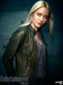 Fringe - Season 5 - New Cast Promotional Fotos