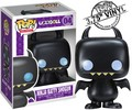 Funko Pop Ugly Dolls