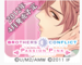 Fuuto  - brothers-conflict icon