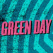 GD - green-day icon