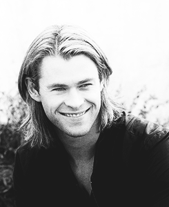 Chris Hemsworth images GORGEOUS Chris Hemsworth   wallpaper and background photos