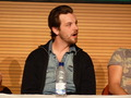 Gethin Anthony @ 2012 Wales Con - game-of-thrones photo