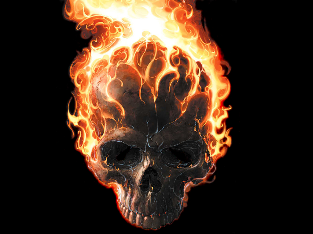 BlindBandit92 Tamar20 Images Ghost Rider HD Wallpaper And Background Photos
