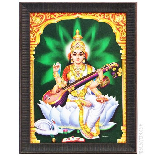 Valentine's Day wallpaper probably containing anime called God Photo Frames