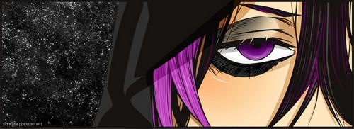 Gregory violet