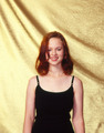 Grove Pashley Photoshoot 2001 - thora-birch photo