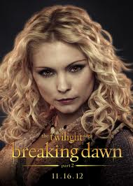 Happy B-day,MyAnna Buring[Tanya Denali,BD 1&2]-(Sept.22)