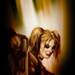 Harley Quinn - gotham-girls icon