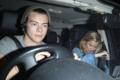 Harry Styles ❤❤❤