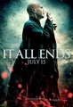 He shall not be named - harry-potter-and-the-deathly-hallows-part-2 photo