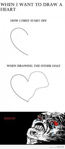 jantung rage