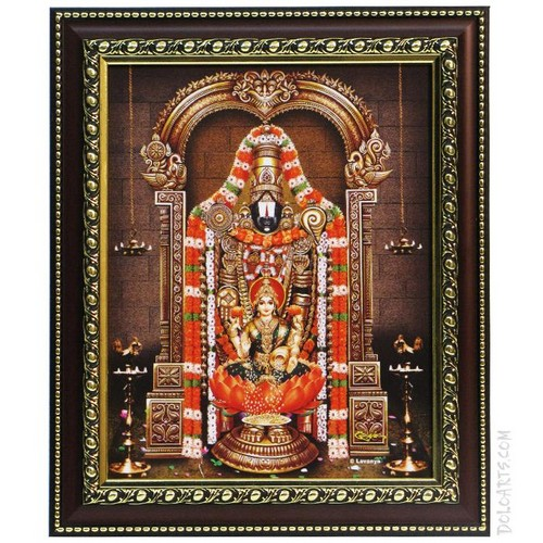Hindu God تصاویر