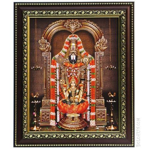 Hindu God mga litrato