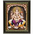 Hindu God Photos