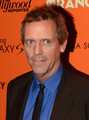 "Hugh Laurie- ""The Oranges"" New York Screening 14..09.2012"
