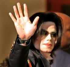 I Think Of You Every Morning, Dream Of You Every Night - michael-jackson Photo